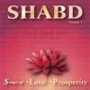 Shabd Volume I