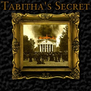 Tabitha's Secret - Dizzy