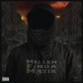 MellemFingaMuzik - EP