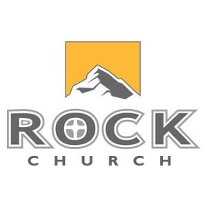 The Rock Church - Weekend Messages w/ Pastor Miles McPherson (Video)