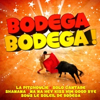 Bodega Bodega ! - EP by Various Artists on Apple Music