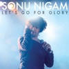 Let s Go for Glory Single