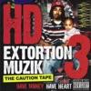 HD - 4th Quater  Feat. Lil Blood