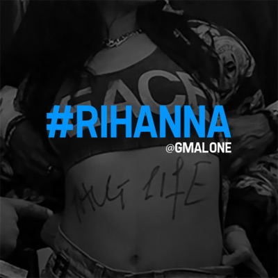 #Rihanna - Single MP3 Download