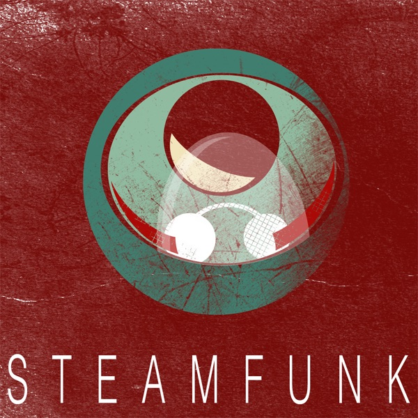 Steamfunk Radio