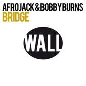 Bridge (Original Mix) - Single