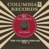 The Columbia Singles, Vol. 5 (Remastered), Tony Bennett