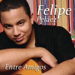 Entre Amigos Mp3 Download