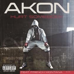 View album Hurt Somebody (feat. French Montana) - Single