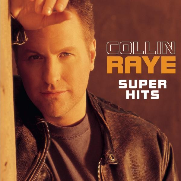 Collin Raye - Love, Me