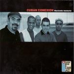 Cuban Conexion - Mañana
