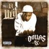 Lil Wil - My Dougie (feat. Kiotti) [Remix]