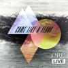 Let Praises Rise - ORU LIVE
