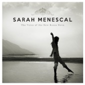 Sarah Menescal - Here Comes the Sun