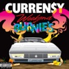 Weekend At Burnie's (Deluxe Version), Curren$y