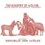 The Ministry Of Wolves - Cinderella