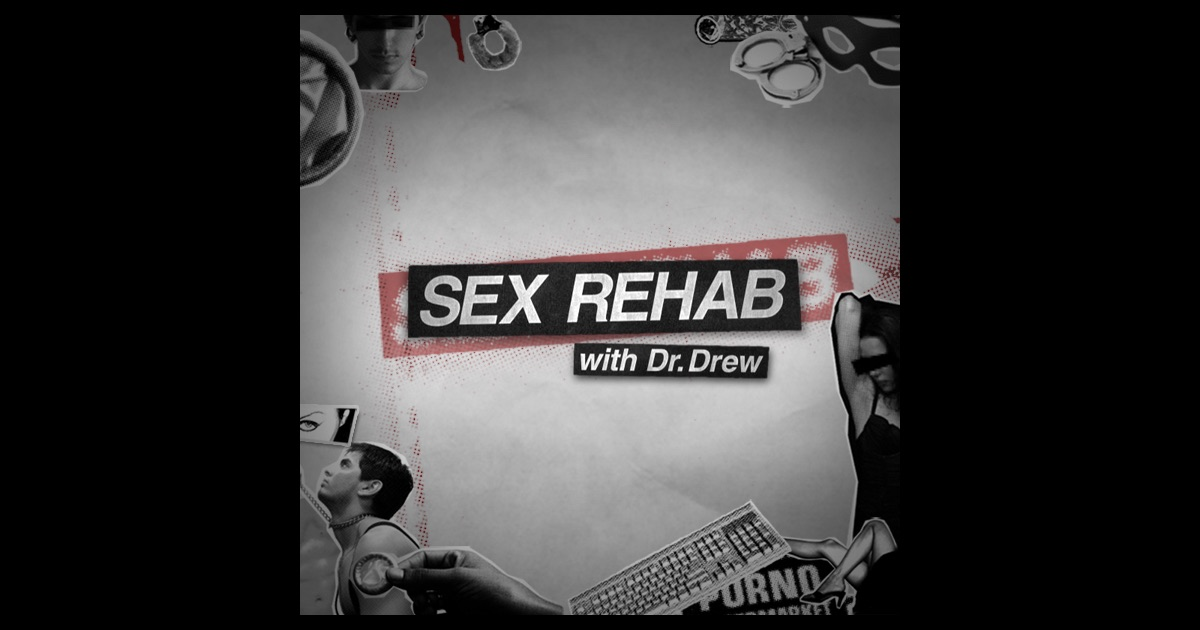 Sex rehab season 2 megavideo