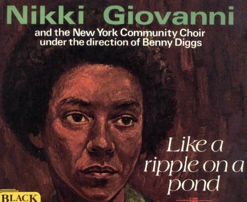 DOWNLOAD MP3: Nikki Giovanni - Legacies