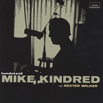 Mike Kindred - Midnight Movie