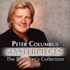 Peter Columbus Masterpieces the Producer's Collection VOL.1