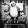 All I Want for Christmas Is New Year's Day - Single, Hurts