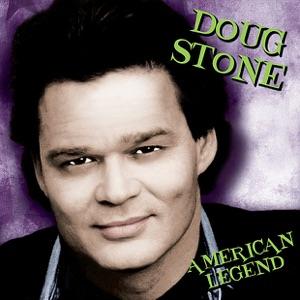 Doug Stone - A Jukebox With a Country Song - Line Dance Musik