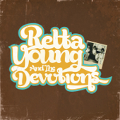 Retta Young and the Devotions (Remastered)