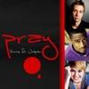 Pray (feat. Therry Thomas & Courtney Jensen) - Single