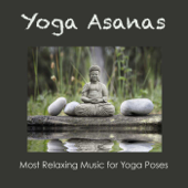 Yoga Asanas: Body Mind Yoga Meditation Relaxation