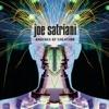 Engines of Creation, Joe Satriani