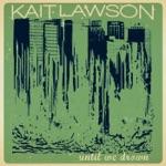 Kait Lawson - Memphis