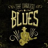 Johnny Winter - Murdering Blues