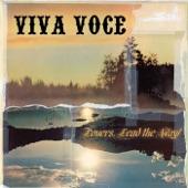 Viva Voce - Yr Epic Heart
