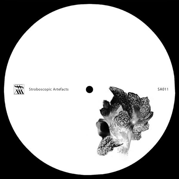 Cutlass - EP