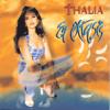 Thalia - En Éxtasis artwork