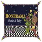 Bonerama - Indian Red