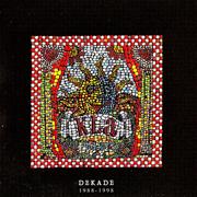 Dekade 1988 - 1998 - KLa Project - KLa Project