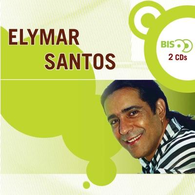 Nova Bis: Elymar Santos - Elymar Santos