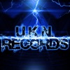 Concrete Angel (Darren Styles & Chris Unknown Remix) (feat. Christina Novelli) - Single