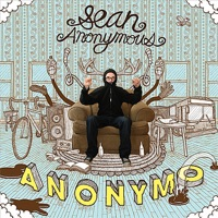 Anonymo Mp3 Download