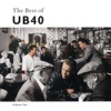 The Best of UB40, Vol. I, UB40