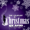 The Playlist: Christmas Slice - Various Artists