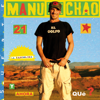 La Vida Tombola - Manu Chao mp3