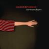 Hooverphonic - Harmless Shapes artwork