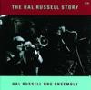 Gloomy Sunday  - Hal Russell NRG Ensemble