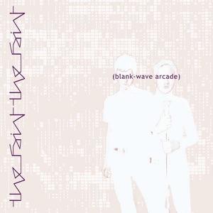 Blank-Wave Arcade Mp3 Download