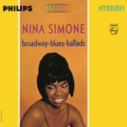 Don't Let Me Be Misunderstood - Nina Simone - Nina Simone