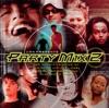 Cmn Presents Party Mix, Vol.2