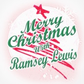 Ramsey Lewis - Winter Wonderland