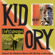 Kid Ory, Marty Marsala, Darnell Howard, Cedric Haywood, Frank Haggerty, Charles Oden & Earl Watkins Song of the Wanderer - Kid Ory, Marty Marsala, Darnell Howard, Cedric Haywood, Frank Haggerty, Charles Oden & Earl Watkins
